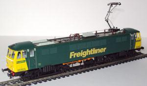 86041_heljan_86605_freightliner_green_sml.jpg