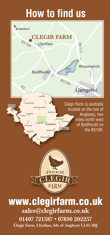 Clegir_Map_Page.jpg